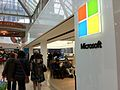 Prudential Centre- Microsoft Store.jpeg
