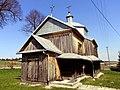 Prusie, Kościół filialny parafii w Werchracie - fotopolska.eu (202524).jpg