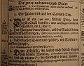 Psalm92 Kurfürstenbibel.JPG