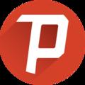 Psiphon-logo-512.png