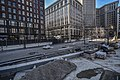 Public Square Construction (24086655894).jpg