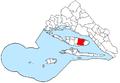 Pucisca Municipality.png