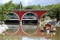 Puente de los Franceses, Madrid.jpg