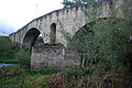 Puente romano de Colloto 02 by-dpc.jpg