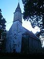 Puhja kirik 2.jpg