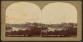 Pulp works, Madison, Me, from Robert N. Dennis collection of stereoscopic views.png