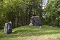 Punapargi lahingu mälestusmärk, 2014 02.jpg