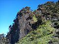 Puncak Kenteng Songo Gunung Merbabu.jpg