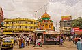 Pundlik Nagar, Pandharpur, Maharashtra 413304, India - panoramio (59).jpg