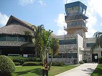 PuntaCanaInternationalAirport.JPG