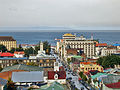Punta arenas city.jpg