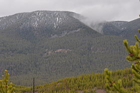 PurpleMountainYNP2010.jpg