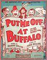 Put Me Off at Buffalo (1901).jpg