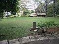 Putrajaya's Botanical Garden 35.jpg