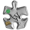 Puzzle silver scales stamp.png