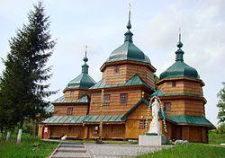 Pykulovichi Church.jpg