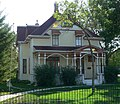 Pyle House Museum from WNW 1.jpg