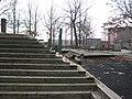 Pyramid's Playground - panoramio.jpg