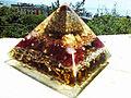 Pyramid0.jpg