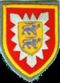 PzBrig 18 (V2).png