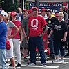 QAnon in red shirt (48555421111).jpg
