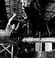 QF 4 inch Mk XVI gun Sorel Industries 1943 LAC 3197371.jpg