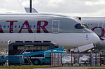 QTR A350 F-WZFC!008 7oct15 LFBO-1.jpg