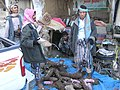 Qat Dealers (2285813285).jpg