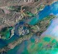Qeshm Island, Iran ESA201025.tiff