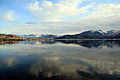 Qikiqtarjuaq aka Broughton Island.jpg