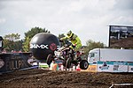 Quad Motocross - Werner Rennen 2018 21.jpg