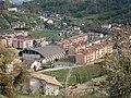 Quartiere Ponte Grande - panoramio.jpg