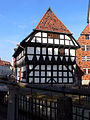 Quedlinburg Fachwerkhaus.jpg