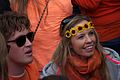 Queen's day amsterdam 2013 09.jpg