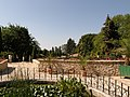 Queen Mary Gardens Balchik - panoramio.jpg