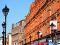 Queen Victoria Street, Reading - geograph.org.uk - 688479.jpg