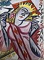 Queen of Diamonds (Rozanova, 1915 (PC)).jpeg