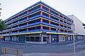 Queensgate carpark gnangarra-5.jpg