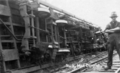 Queensland State Archives 1088 Traveston Railway Accident 9 June 1925.png
