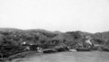 Queensland State Archives 117 Mount Morgan c 1926.png