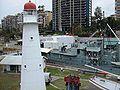 Queenslandmaritimemuseum.JPG