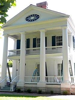 Quincy J Wood House.JPG