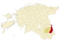 Räpina vald 2017.png
