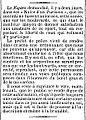 Réglementation des confettis en 1900.jpg