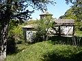 Réserve Naturelle du Lez (2397595530).jpg