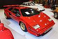 Rétromobile 2015 - Lamborghini Countach LP 400 S - 1981 - 002.jpg