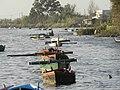 Río Jucar Cullera.jpg