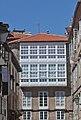 Rúa Nova-Santiago de Compostela.jpg
