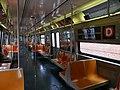 R68 D train interior.jpg