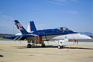 RAAF Hornet CBR Gilbert-1.jpg